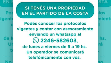 Photo of La contradictoria información oficial