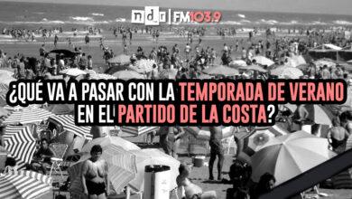 Photo of ¿Un verano solo nominal?