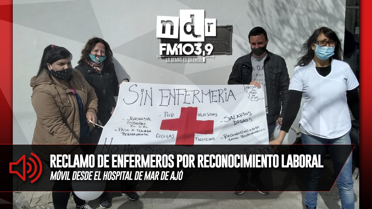 Photo of La lucha, la mejor medicina