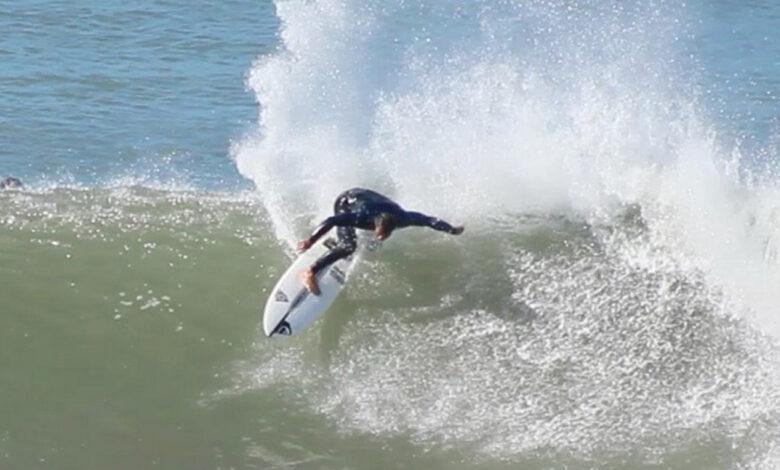 Surf La Costa