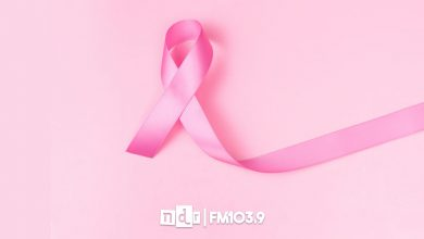 Photo of Contra el cáncer de mama