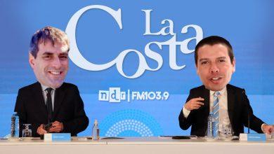 Photo of Con gusto a sarasa