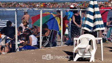 Photo of Las luchas son de nosotros, las playas son ajenas