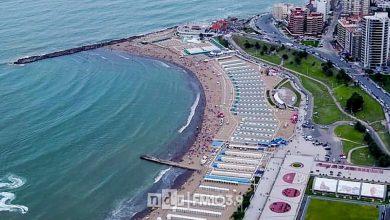Photo of Basta de naturalizar las privatizaciones en playa