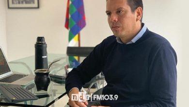 Photo of ¿Internas y malestar en el Gobierno?