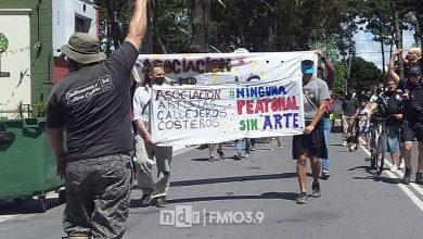 Photo of El arte, por derecho propio