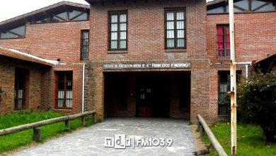 Photo of Más que escuelas, hospicios
