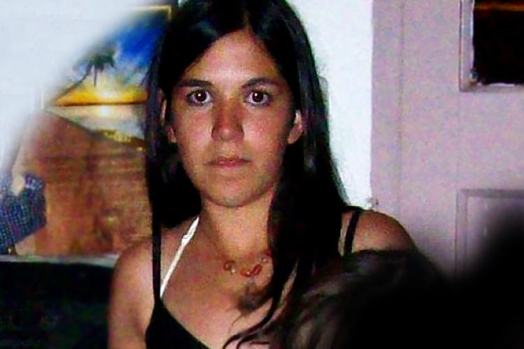 Mara Matheu