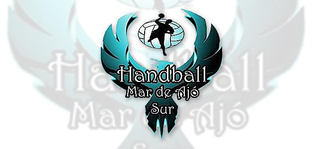 Handball Fénix