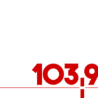 Photo of NdR Radio FM 103.9