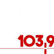 Photo of NdR Radio FM 103.9
