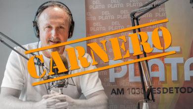 Radio Del Plata Bimber