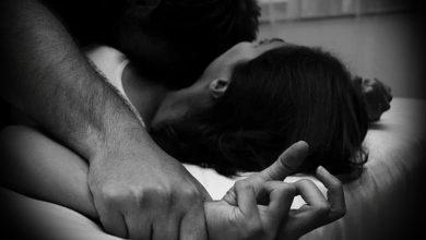 Abusos sexuales La Costa