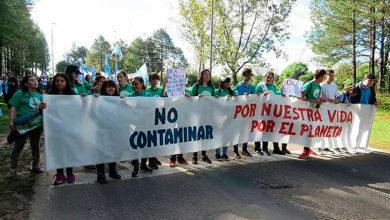 Derechos ambientales