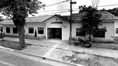Escuela 11 Lucila