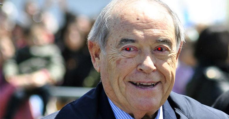 Aldrey Iglesias