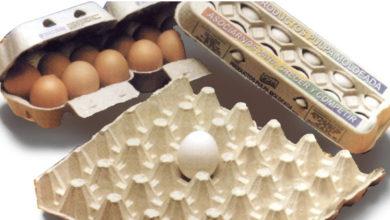 Huevos La Costa