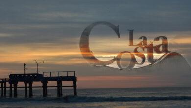 Residentes La Costa