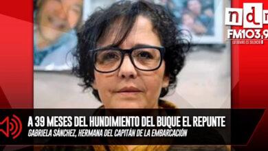 Sánchez Repunte