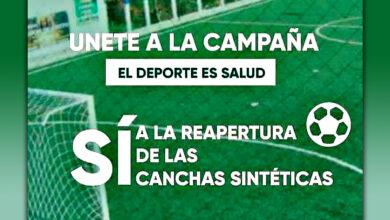 Fútbol 5 La Costa