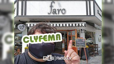 CLyFEMA El Faro
