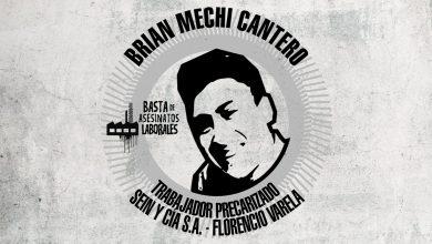 Mechi Cantero Sein